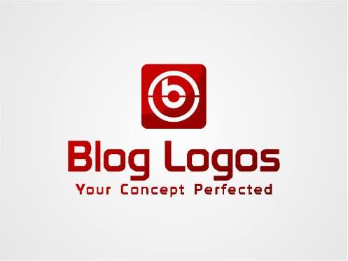 Inscrição nº                                         76                                      do Concurso para                                         Design a Logo for startup company