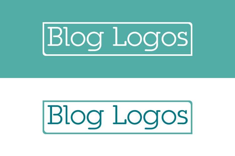 Inscrição nº                                         52                                      do Concurso para                                         Design a Logo for startup company
