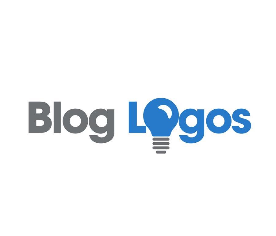 Inscrição nº                                         51                                      do Concurso para                                         Design a Logo for startup company