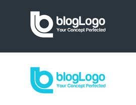 nº 66 pour Design a Logo for startup company par alexisbigcas11