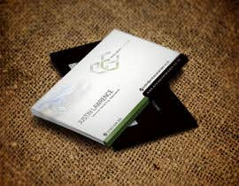 #104 untuk Design some Business Cards for Exclusive Car Care oleh IllusionG