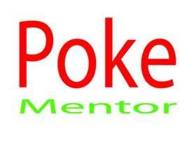 Nro 1 kilpailuun Design a Logo käyttäjältä mowajubair12