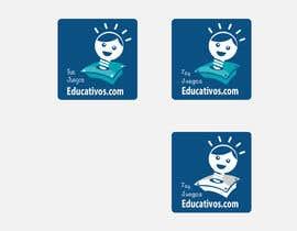 DucCat tarafından Redesign a Logo için no 12