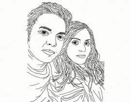 #5 for I need some Graphic Design for Caricature & Cartoon by fahimrahbarauvro