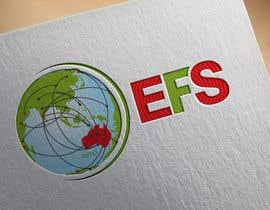 kingbilal tarafından Design a Logo için no 33