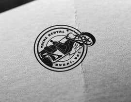 darkribbon tarafından Design a Logo için no 9