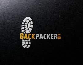 Nro 58 kilpailuun Design a Logo for website käyttäjältä sunlititltd