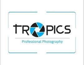 rightwaygraphics tarafından Design a Logo için no 15