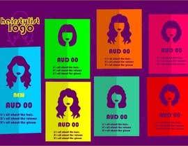 Likla tarafından Design a Flyer için no 4