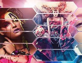 Nro 2 kilpailuun Create a Creative Facebook Cover käyttäjältä itsameenuddin