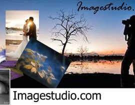 #12 untuk Create a Creative Facebook Cover oleh ejaphrasangi1983