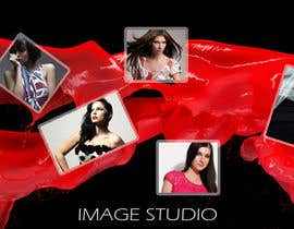 #10 for Create a Creative Facebook Cover by viscomvendhan