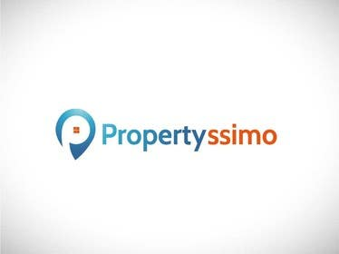 nº 64 pour Design a Logo for a Real Estate Investment company par tfdlemon