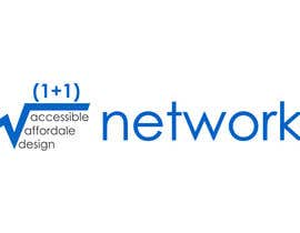 #72 untuk Design a Logo for Web Design and Hosting and Networking oleh netbih