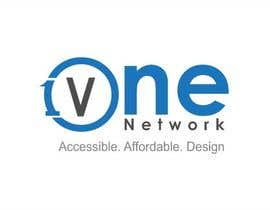#82 untuk Design a Logo for Web Design and Hosting and Networking oleh swdesignindia