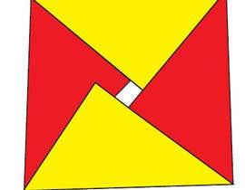 Nro 1 kilpailuun Design eines Logos for a Recruiting Web App käyttäjältä island980