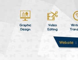 paramwebs tarafından Design some social media designs için no 5