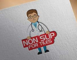 Nro 2 kilpailuun Slip Surgeon Logo käyttäjältä AquaGraphic