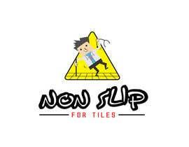 Nro 4 kilpailuun Slip Surgeon Logo käyttäjältä gopiranath