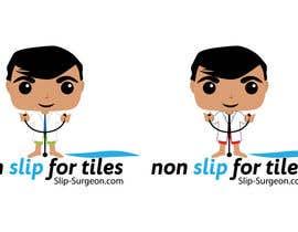 Nro 6 kilpailuun Slip Surgeon Logo käyttäjältä AnnStanny