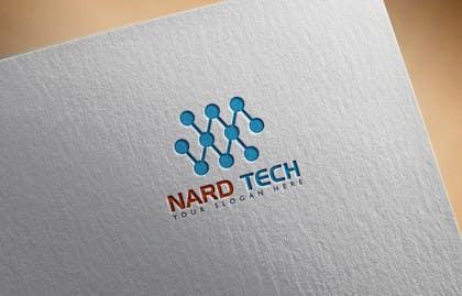 sanayafariha tarafından Design a Logo için no 12