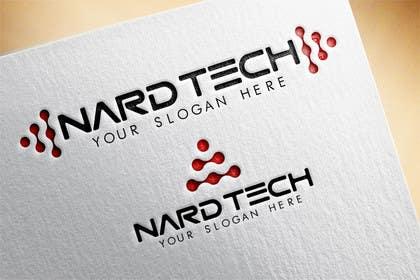 wajahatastic tarafından Design a Logo için no 34