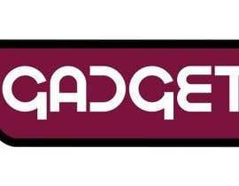 Nro 18 kilpailuun Diseñar un logotipo Muy original para web Importación Gadgets, smartphones, tablets, etc käyttäjältä pablopoeta