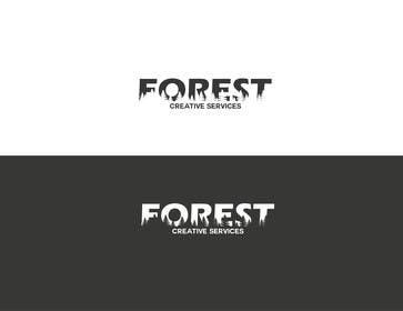 JoseValero02 tarafından Create logo encorportating double exposure için no 40