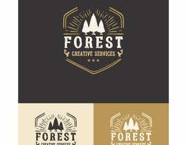 baharuddin21 tarafından Create logo encorportating double exposure için no 60