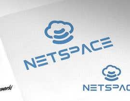 Nro 68 kilpailuun Logo Design käyttäjältä Naumovski