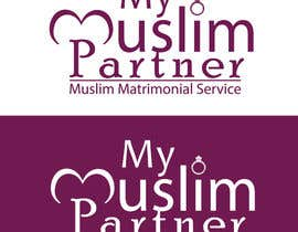aishaelsayed95 tarafından Need a logo for Matrimonial site için no 4