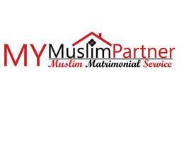 aishaelsayed95 tarafından Need a logo for Matrimonial site için no 5