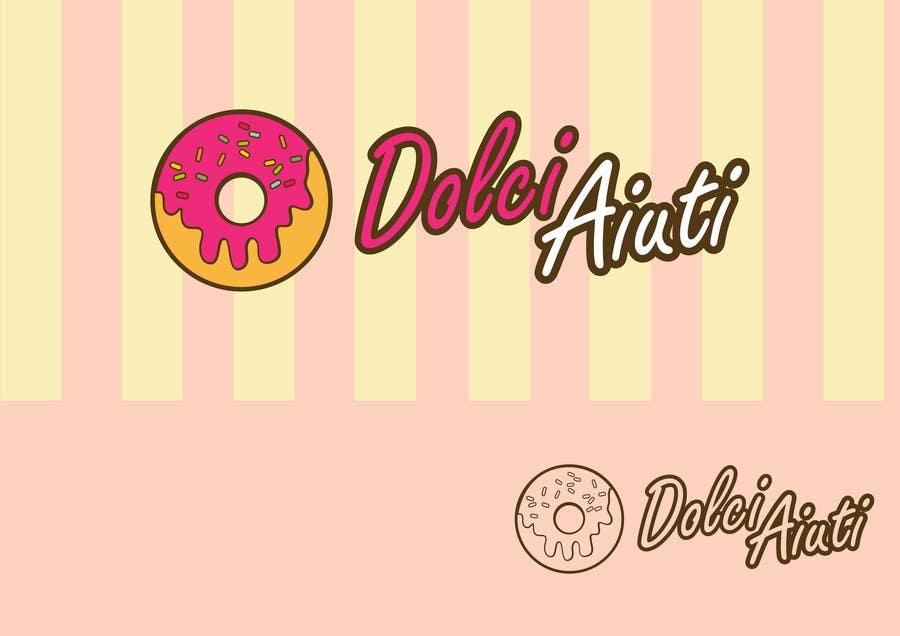 #28 for Design a Logo for a CakeSupplies Website/Store by logo24060