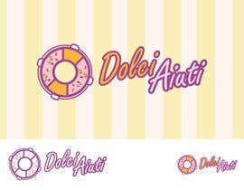 #34 for Design a Logo for a CakeSupplies Website/Store by logo24060