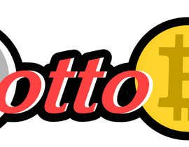 nº 13 pour Logo Design for LottoBit par jonamromero