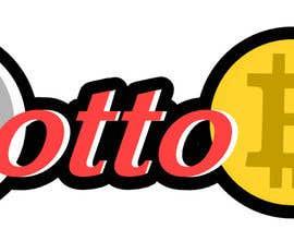 #13 cho Logo Design for LottoBit bởi jonamromero