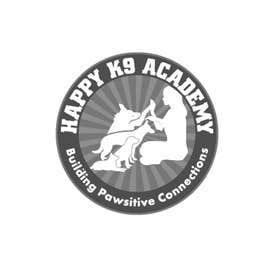parvesmhp tarafından K9.Academy logo design için no 23