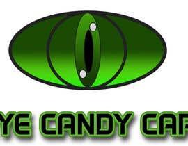 Ractez tarafından Logo Design için no 1