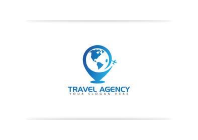 sanayafariha tarafından Design a Logo için no 5