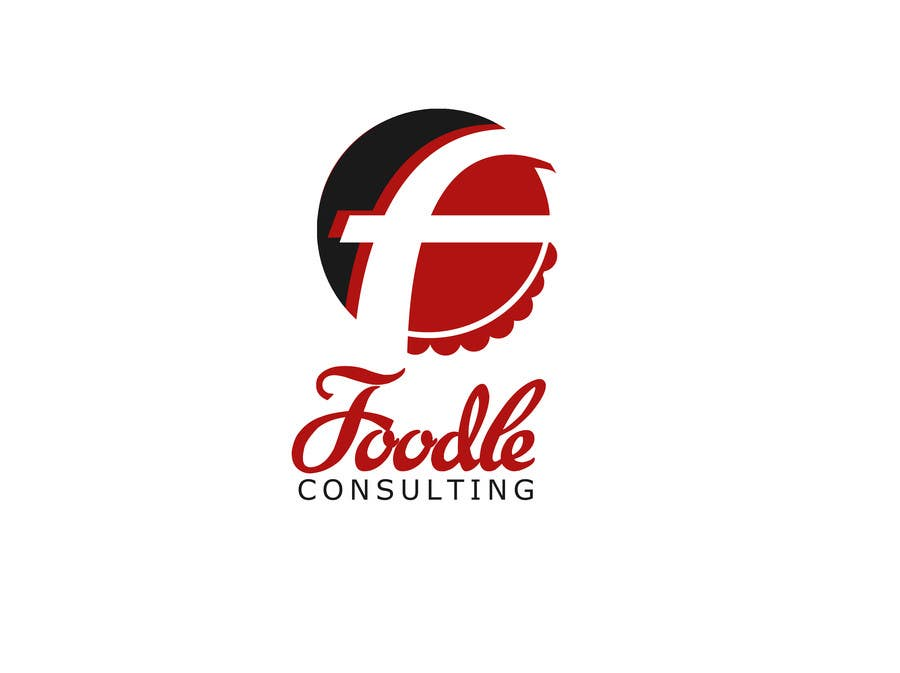 Proposition n°83 du concours Design a Logo for consulting firm