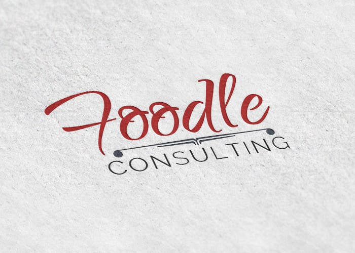 Proposition n°96 du concours Design a Logo for consulting firm