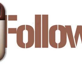 #5 untuk Instagram followers oleh uyar