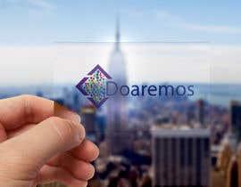 decentdesigner2 tarafından Design a Logo için no 46