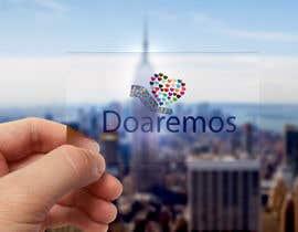 decentdesigner2 tarafından Design a Logo için no 55