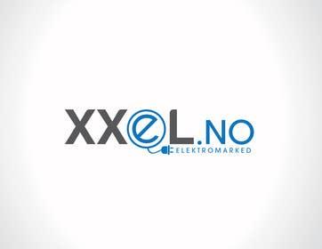 Nro 109 kilpailuun Design a Logo for online store käyttäjältä iffikhan