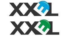 Design a Logo for online store için Graphic Design57 No.lu Yarışma Girdisi
