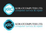 Bài tham dự #146 về Graphic Design cho cuộc thi Design a Logo for My company