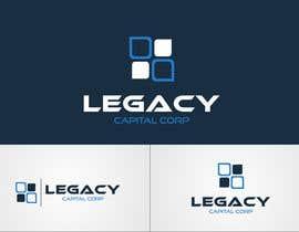 mille84 tarafından Design a Logo için no 3