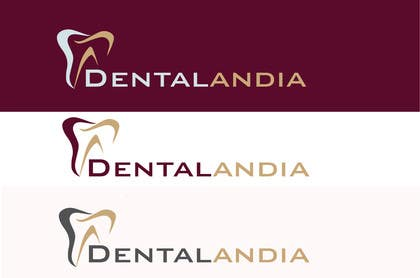 ANNONA100 tarafından Logo for Dentist office/ Zaprojektuj logo gabinetu stomatologicznego için no 11