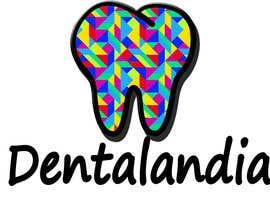 Nro 15 kilpailuun Logo for Dentist office/ Zaprojektuj logo gabinetu stomatologicznego käyttäjältä wenzoxx